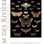 settle-moths-1-poster-22x17-100dpi