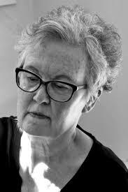 Lois Brothwell