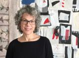 Carol Howard Donati