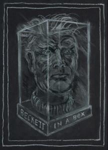 Beckett in a Box